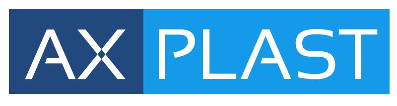 AX-PLAST Industrievertretung e. Kfm.